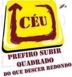 careta2