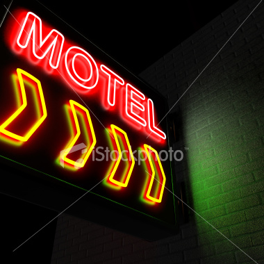 http://zaacnet.files.wordpress.com/2009/06/ist2_4100756-motel-sign.jpg