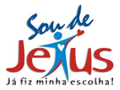 logo_SouDeJesus