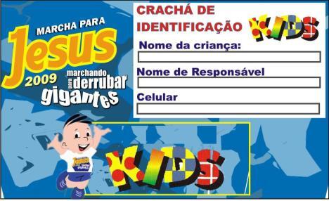 cracha_kids